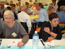 <a href='/uploaded/photo/rencontres-rennes-2014-convivialite-1-3-54760790d914f.jpg' style='color : #fff;'>(Télécharger)</a>